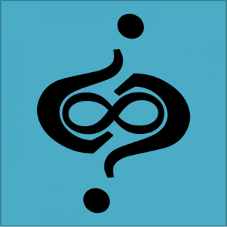 cropped-infinite-why-logo1.png