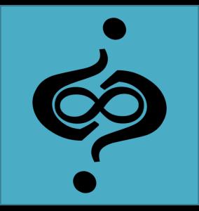 infinite why logo