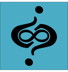 infinite why logo