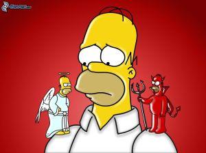 homer-simpson-angel-and-devil-160205