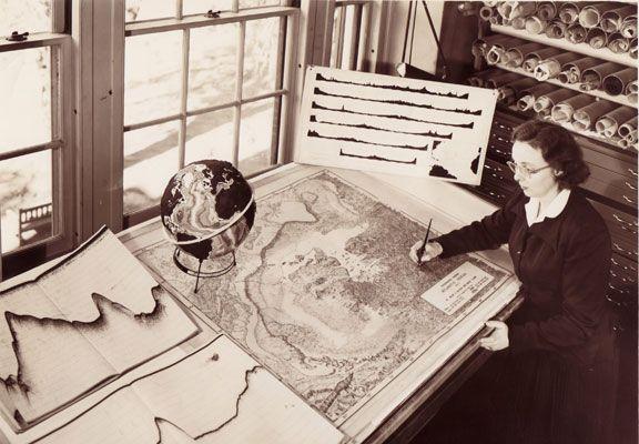 cartographer pic.jpg