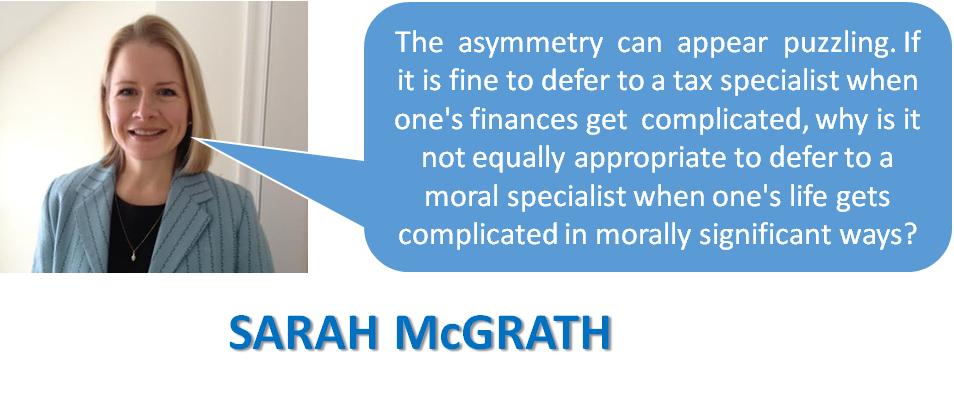 McGrath bubble